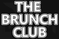 big-brunch-club_text-logo