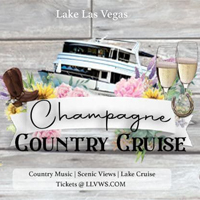 Champagne Country Cruise