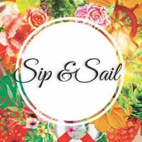 sip-sail