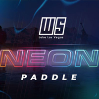 neon-sml