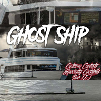 big-Ghost Ship_Graphic